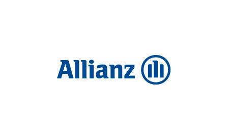 Allianz - Assistência 24h