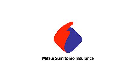 Mitsui Sumitomo - Assistência 24h